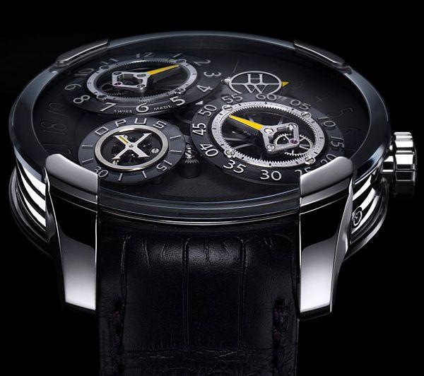 πολυτελή-ρολόγια-19