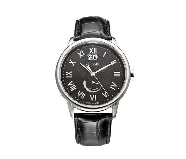Ανδρικά Ρολόγια Versace