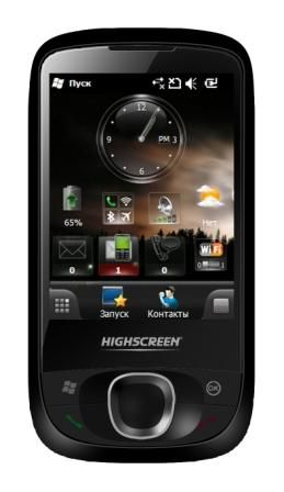 Smartphones Windows