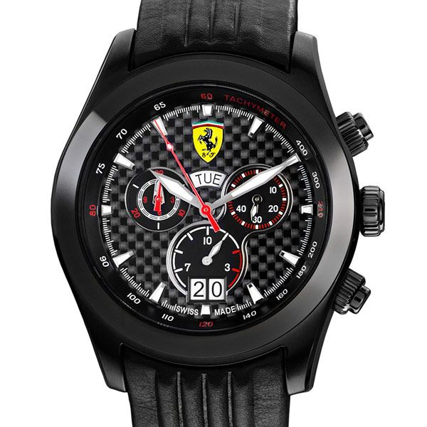 Ρολόγια από Auto Brands  320b2a827c2