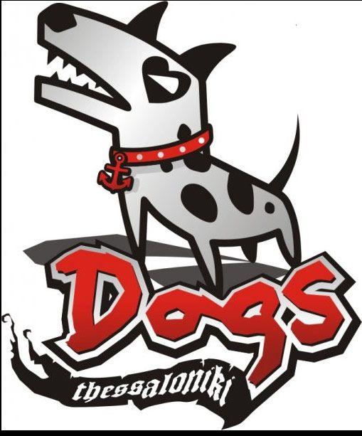 Club Dogs Θεσσαλονίκη