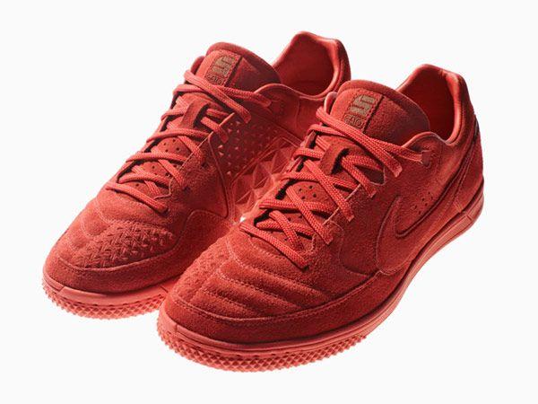 Αθλητικά παπούτσια Nike5 Street Gato