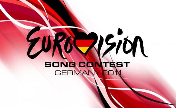 Τελικός Διαγωνισμός Τραγουδιού της Eurovision 2011