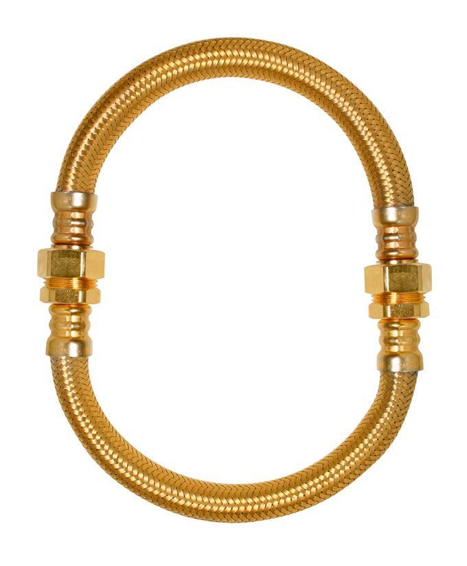 Ana Locking - Κολεξιόν κοσμημάτων 2012