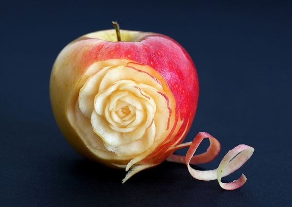 Food Carving Photos by Ilian Iliev-08