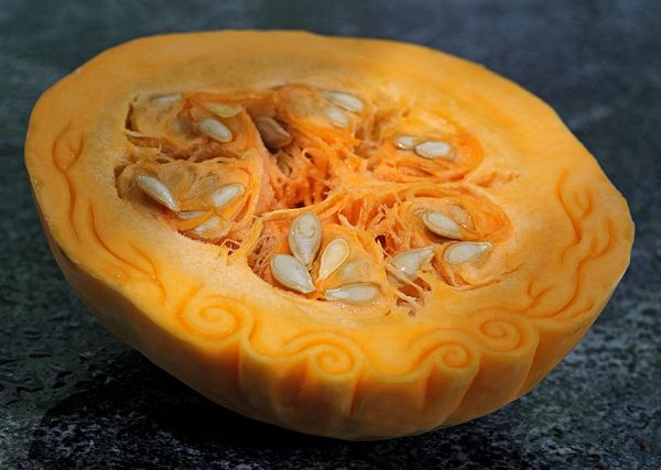 Food Carving Photos by Ilian Iliev-13
