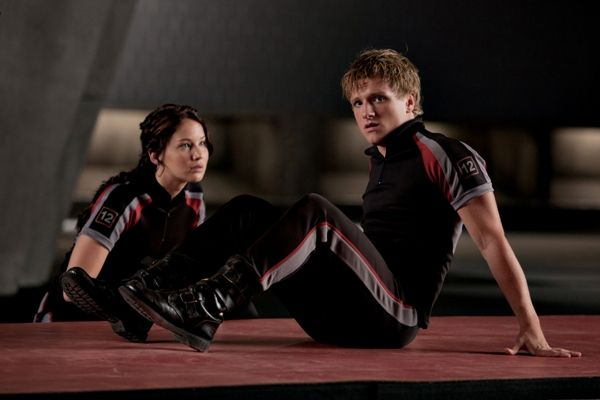 The Hunger Games-04