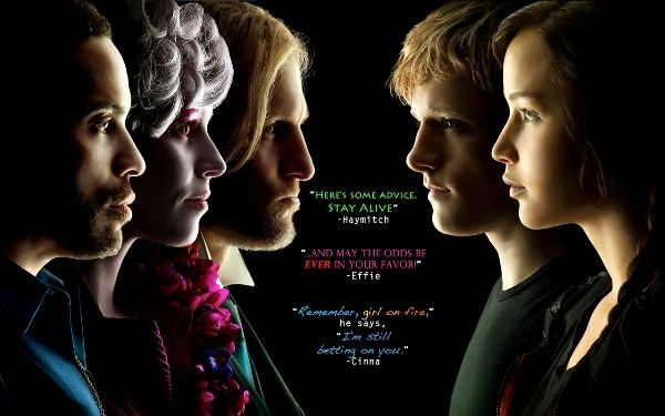The Hunger Games-07