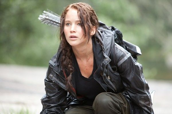 The Hunger Games-03
