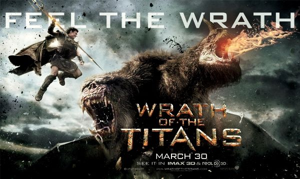 Wrath of the Titans-poster