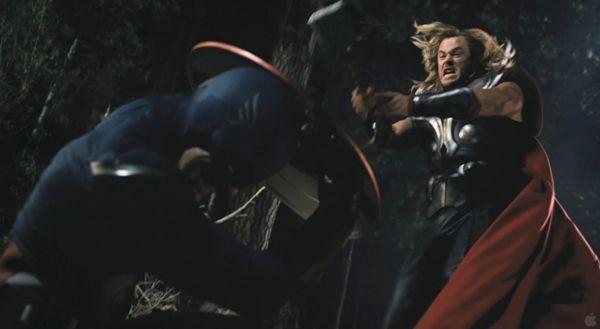 The-Avengers-Chris-Evans-Captain-America-01
