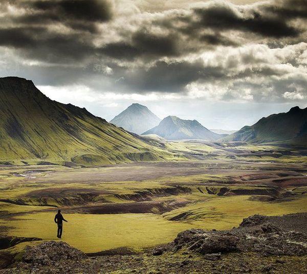Landscapes by Alexandre Deschaumes-02