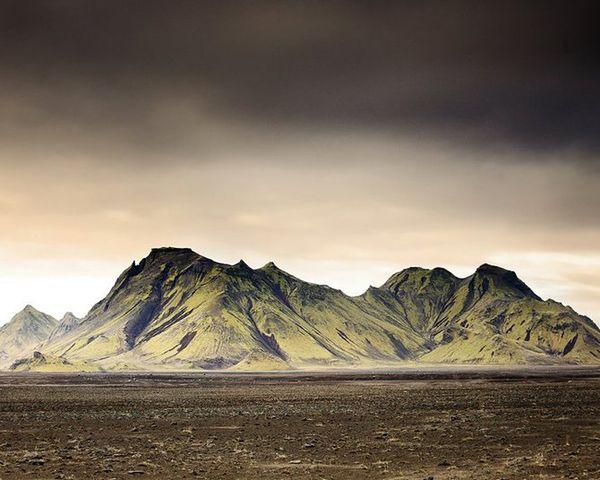 Landscapes by Alexandre Deschaumes-11