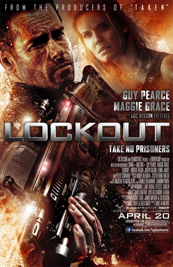 Lockout-2012-poster