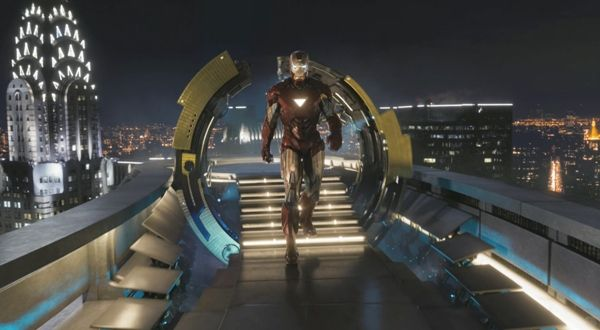 The-Avengers-Robert-Downey-Jr-Iron-Man