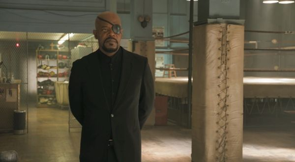 The-Avengers-Samuel-L-Jackson-Nick-Fury