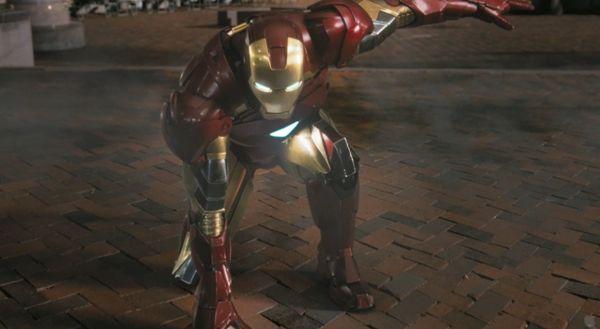 The-Avengers-Iron-Man-Stark-Industries