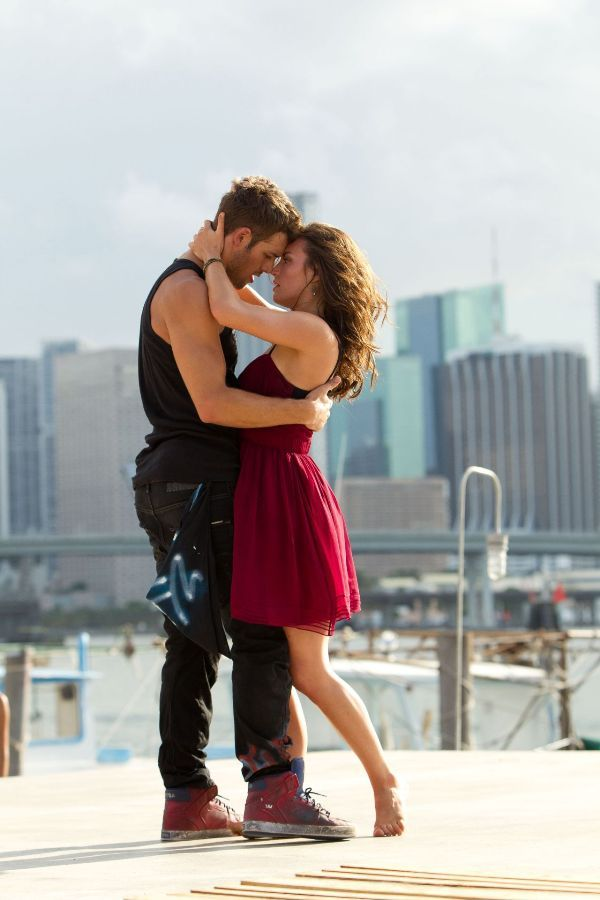Step Up 4 Revolution-02