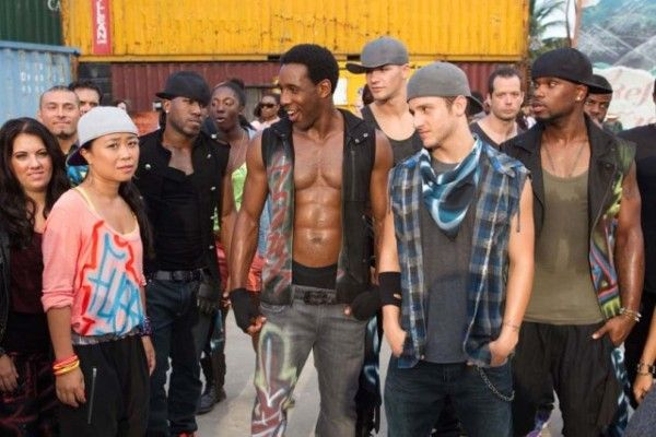 Step Up 4 Revolution-03