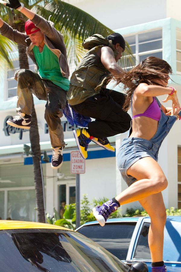 Step Up 4 Revolution-05