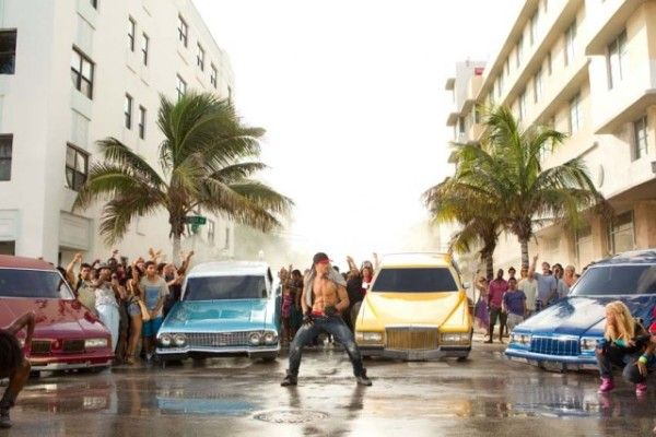 Step Up 4 Revolution-07