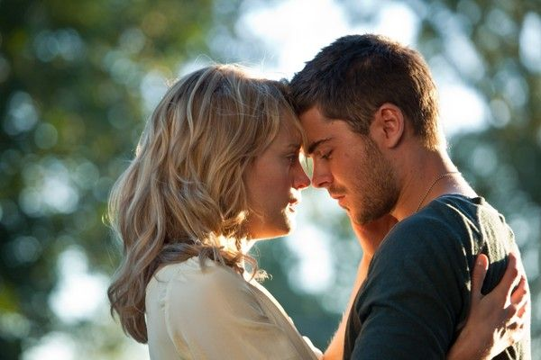 The Lucky One-04