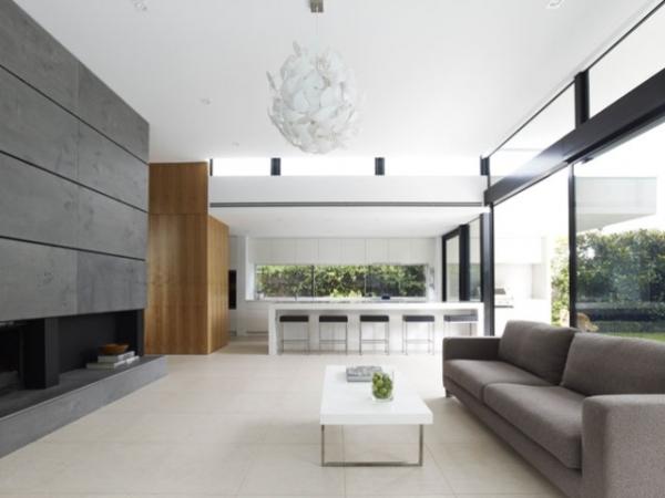 Πολυτελές Σπίτι στην Αυστραλία