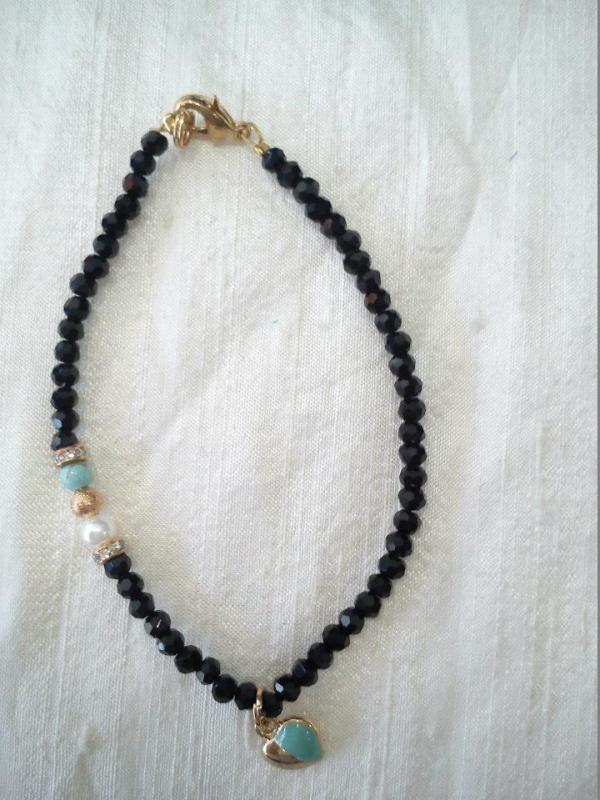 summer-dreams-jewelry-10