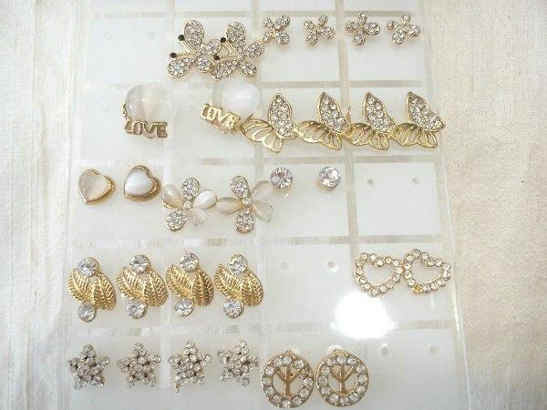 summer dreams jewelry