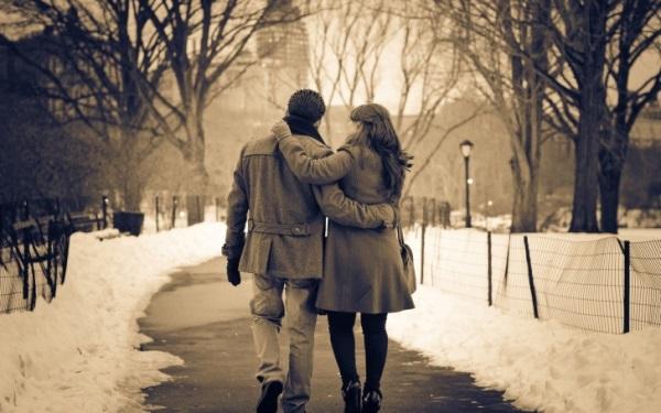 Δέκα Ιδέες Για Ραντεβού Χωρίς Πολλά Έξοδα