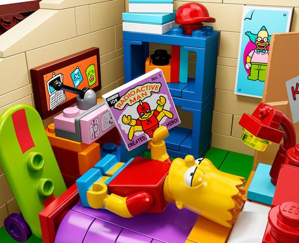 oi-simpsons-apo-touvlakia-lego-08