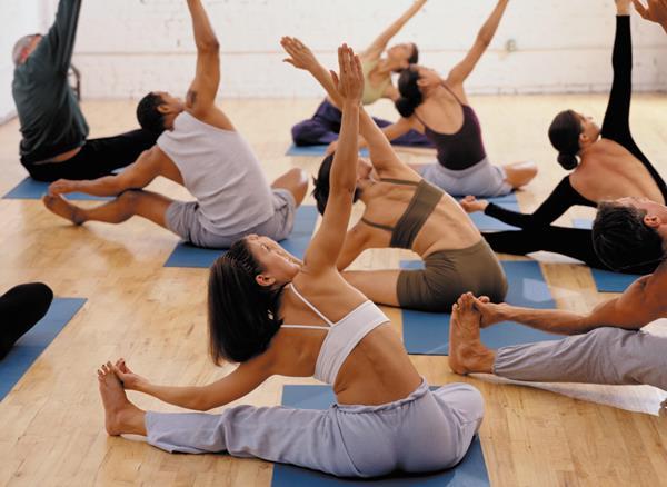 Υγιείς Συνήθειες Που Θα Σας Βοηθήσουν Να Ζήσετε Περισσότερο