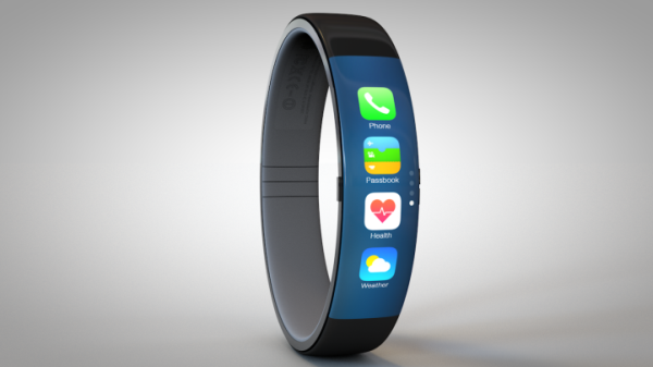kompso-iwatch-concept-pou-sugxronizetai-me-to-iphone-03
