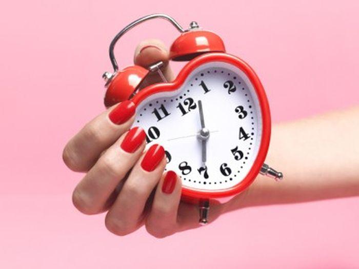 Μάθετε σε 2 Λεπτά την Ηλικία της Καρδιάς σας