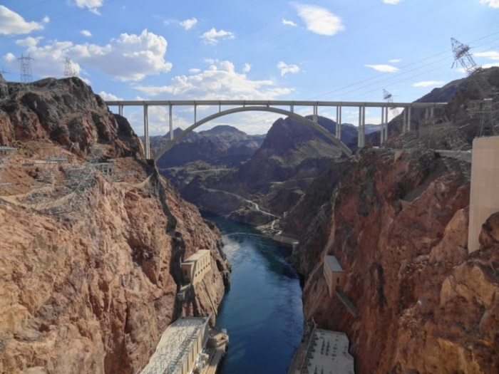 Οι Πιο Ψηλές Γέφυρες στον Κόσμο