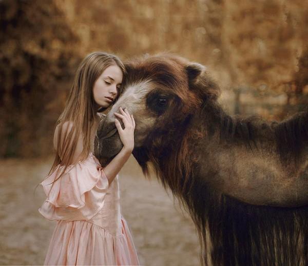 sourealistikes-fwtografies-me-alithina-zwa-03