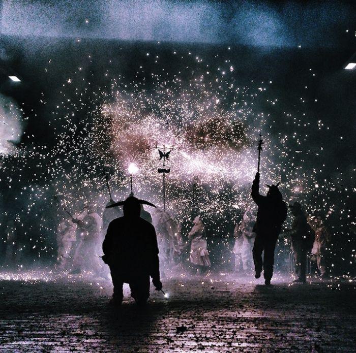 oi-nikites-tou-2014-ston-diagwnismo-fwtografias-iphone-10