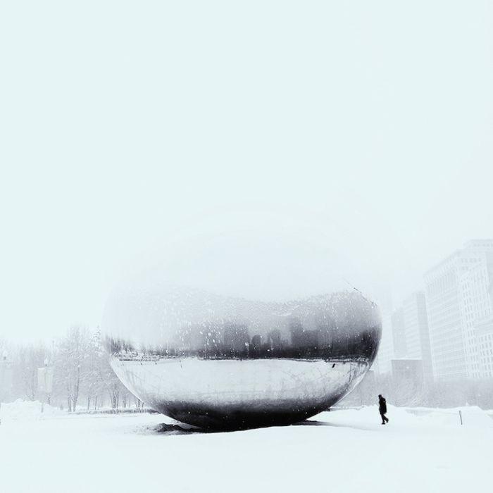 oi-nikites-tou-2014-ston-diagwnismo-fwtografias-iphone-12