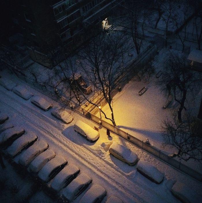 oi-nikites-tou-2014-ston-diagwnismo-fwtografias-iphone-13