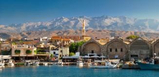 "title=""Φωτογραφίες από τα Πανέμορφα Τοπία της Κρήτης"" alt=""Φωτογραφίες από τα Πανέμορφα Τοπία της Κρήτης"""