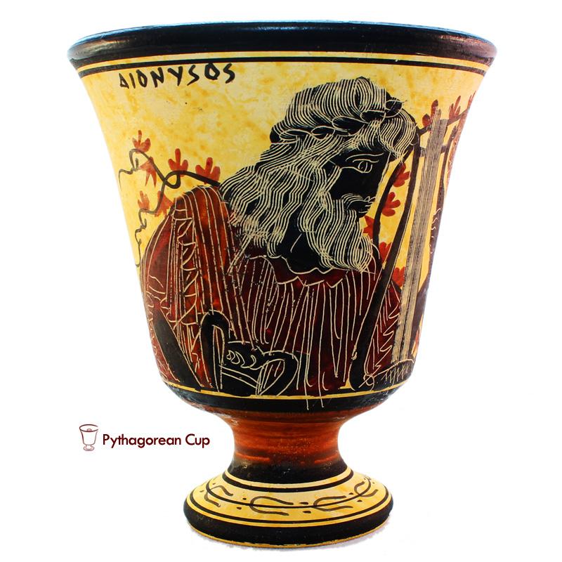dionysus-pythagorean-cup-0006