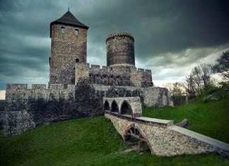 Ένα Φωτογραφικό Ταξίδι στην Όμορφη Πολωνία