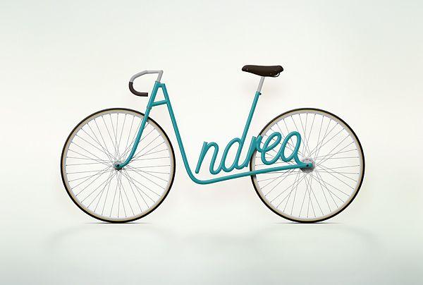 Ποδήλατο Juri Zaech