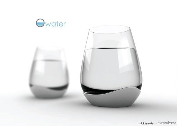 Ποτήρι για κάθε Ποτό