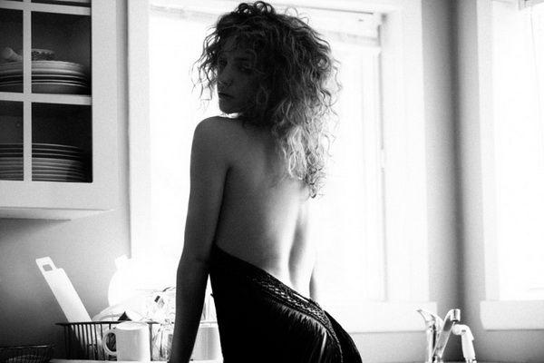 Φωτογράφος Μειντ Αρσεναλτ
