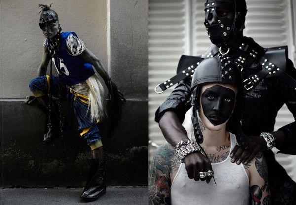 Φωτογραφίες Ρενέ Χέιμπερμαχερ