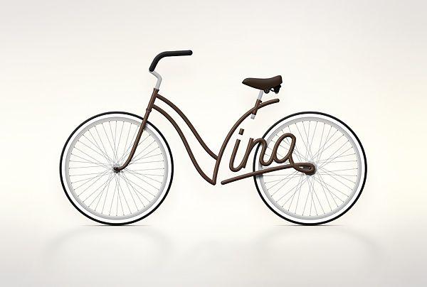 Bike Juri Zaech
