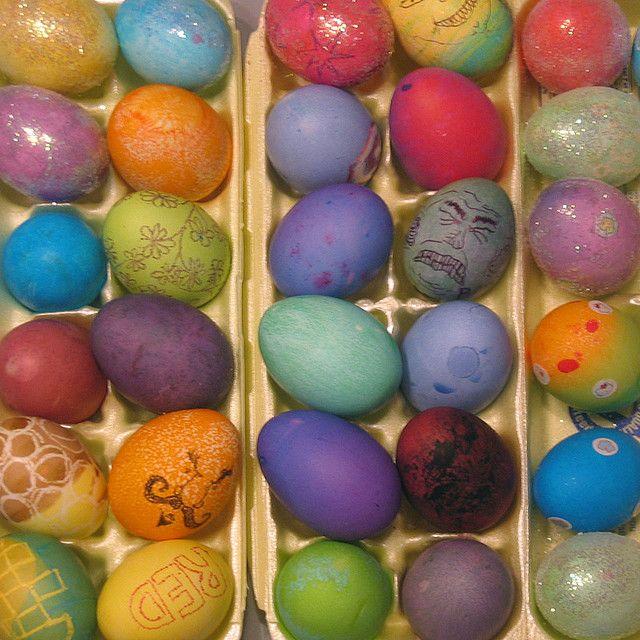 Αυγό ή Αβγό