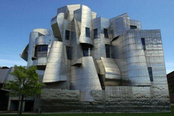 Μουσείο της Μορφής