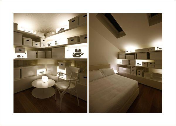 Ξενοδοχείο Maison Moschino